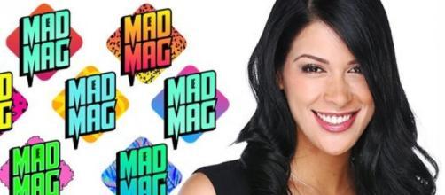 Mad Mag - Découvrez qui devient chroniqueur dans l'équipe d'Ayem Nour !