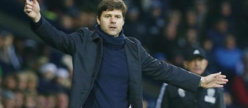 Mauricio Pochettino: We won't waste energy talking about winning ... - eurosport.com