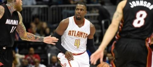Miami Heat could sign Paul Millsap this summer - atlallday.com