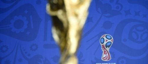 Mondiali 2018: grazie ranking, Italia nel girone della Spagna ... - barsport.net