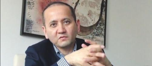 Muktar Ablyazov, il dissidente kazako accusa Alfano di essere stato al corrente del rapimento della moglie