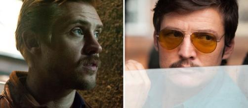 Narcos' Season 3: 7 Big Questions After Season 2 Finale ... - hollywoodreporter.com