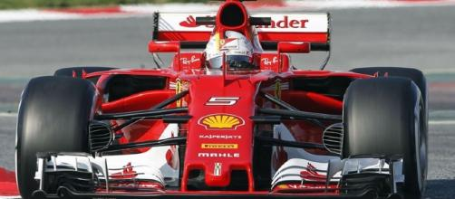 Orari Formula 1 Australia 2017: qualifiche e gara