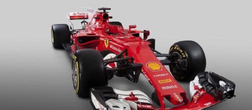 Orari tv Formula 1 Australia 2017: la competizione in chiaro su rai1?