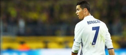 Real Madrid: CR7 veut la peau de deux joueurs majeurs!