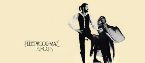 Rumours in retrospect: Revisiting Fleetwood Mac's seminal album on ... - oxfordstudent.com