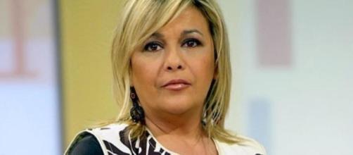 Sálvame: El Supremo condena a Telecinco a indemnizar a la ... - elconfidencial.com
