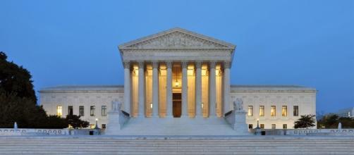 SCOTUS watch: Judge Neil Gorsuch - Axios - axios.com