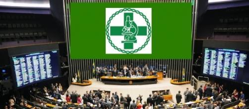 Senadores podem discutir sugestão legislativa caso alcance 20 mil apoios