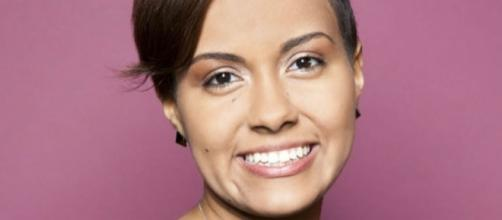 Teen Mom 2' Is Adding Briana DeJesus To The Cast For Season 8 - inquisitr.com