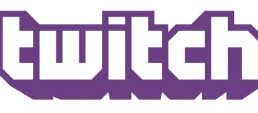 Twitch IRL: non solo gaming on line