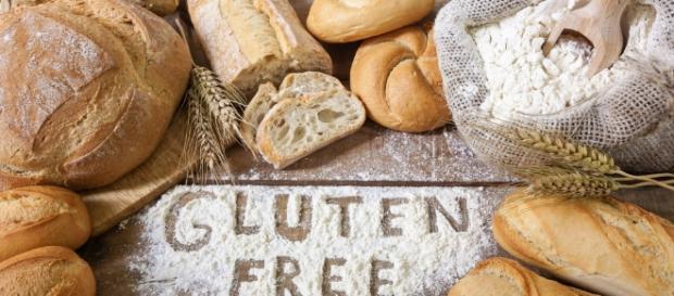 A intolerância ao glúten e à lactose são motivadores para aderir a uma dieta paleolítica