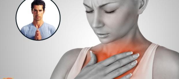 Ayurveda With Yogi Cameron: Herbal Recipe For Heartburn Relief - zliving.com