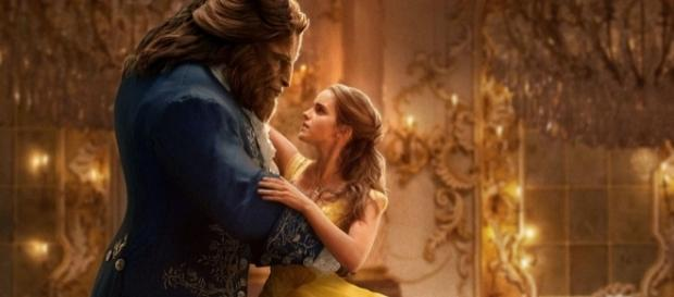 Beauty and the Beast 2017 Film Release Date in US, UK, India, Star ... - newsinsearch.com