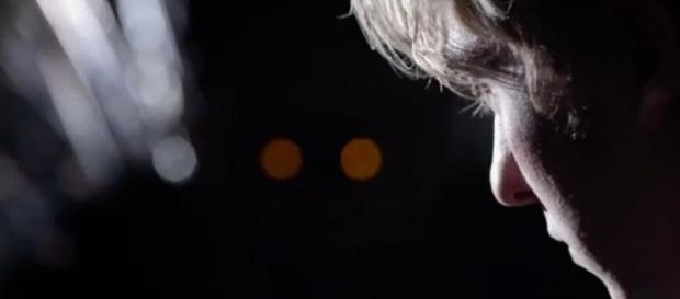 Death Note: 3 claves del primer tráiler que quizá pasaste por alto ... - peru.com