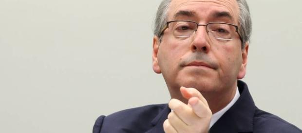Eduardo Cunha é imprevisível, afirma advogado