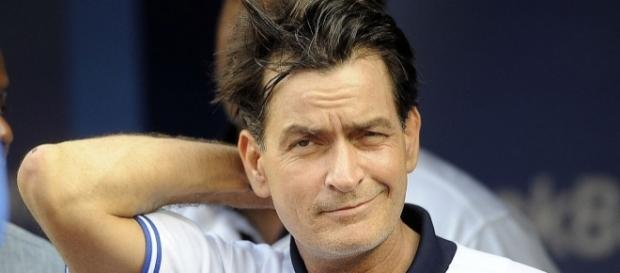 Here's How Much Charlie Sheen Has Paid Ex-Girlfriends And Hookers ... - celebritynetworth.com