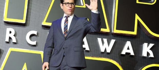 J.J's next film has all the right elements for a thriller / Photo via JJ Abrams gives verdict on 'Star Wars' Han Solo film script - NME - nme.com