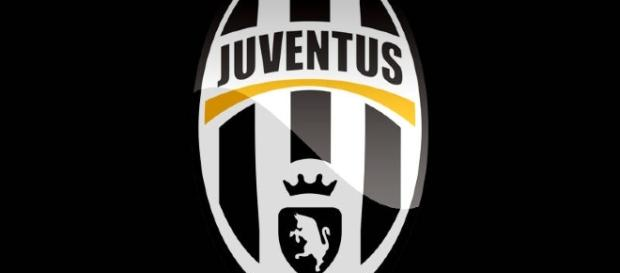 Juventus Turin vs Copenhague en streaming direct live - videobuzzy.com