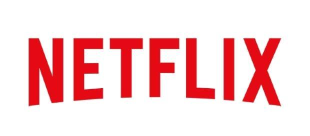Offerte di lavoro Netflix: aprile 2017