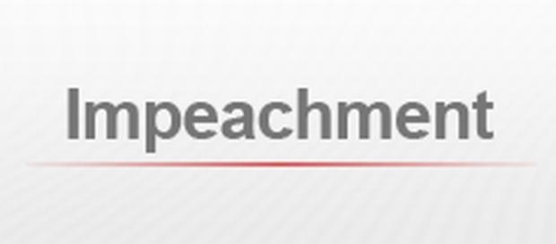 que você precisa saber sobre o processo de impeachment