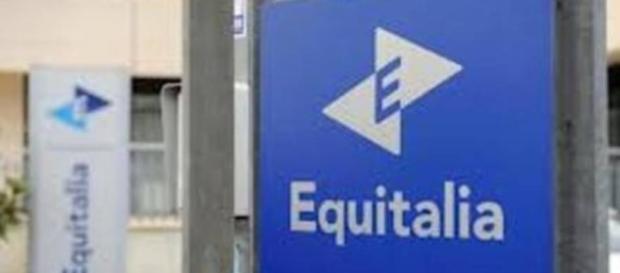 Rateizzazione Equitalia non significa accettare il debito
