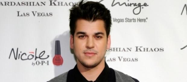 Rob Kardashian 2017: New Reality Dating Show Coming Soon? - inquisitr.com