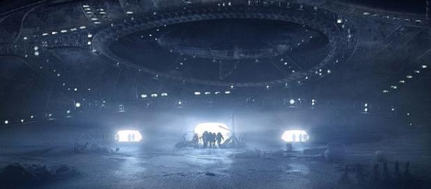 Siamo pronti ad una invasione aliena?