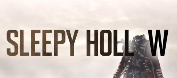 Sleepy Hollow' Episode 12 Recap 'For the Triumph of Evil' - fansided.com