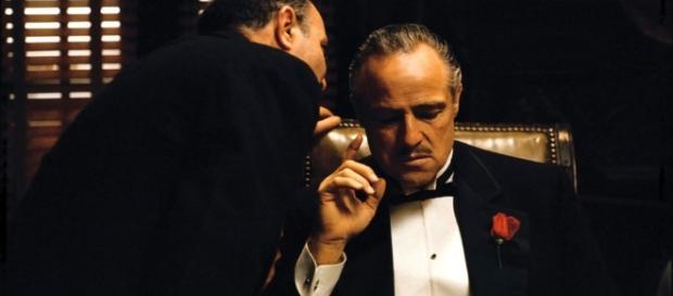 Top 10 Favorite Best Picture Oscar Winning Movies — GeekTyrant - geektyrant.com