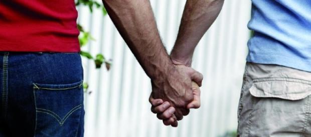 Torino, omosessuali vogliono affittare casa: il proprietario rifiuta la proposta