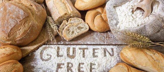 Consumo de alimentos isentos de glúten e lactose: será um mito ou necessidade?