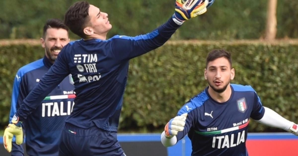 Paolo Nicolato, chi è il nuovo ct dell'Italia Under 21 ...