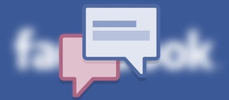 """Otra """"Facebook Star"""" aparece en nuestro feed."""