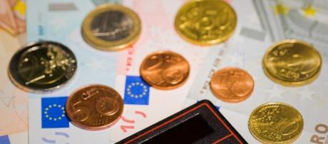 Pensioni anticipate opzione donna, le novità ad oggi 24 marzo 2017