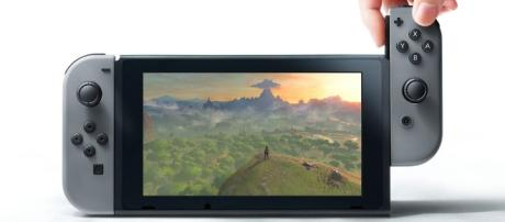 Switch Presentation Recap | pokéjungle.net | Latest Pokémon Sun ... - pokejungle.net