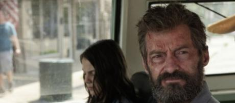 TRIBUS OCULTAS | Logan cambiará radicalmente el cine de ... - atresmedia.com