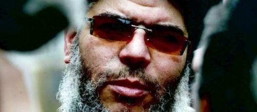 Abu Hamza profile - BBC News - bbc.co.uk