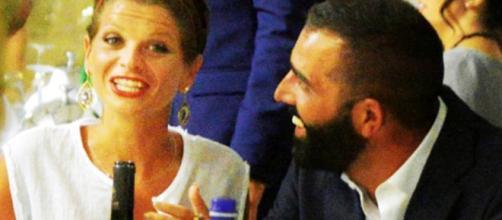 Alessandra Amoroso si sposa: «Nozze in spiaggia. Ecco dove» - ilgazzettino.it