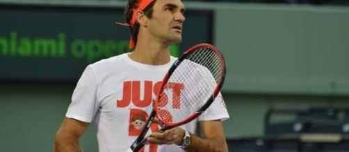 ATP Masters Series Continues In Miami With Federer Returning ... - tennis-tourtalk.com