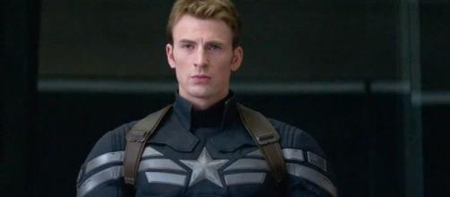 Captain America: The Winter Soldier Quotes - 'The price of freedom ... - moviequotesandmore.com