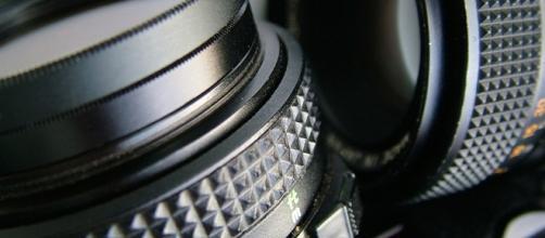 Concurso de fotografía internacional