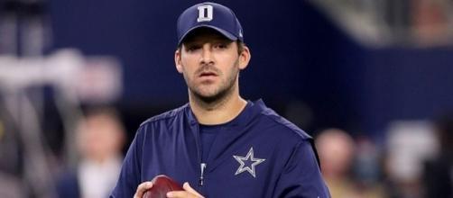 Dallas Cowboys News: Big Update On Tony Romo's Return Status ... - inquisitr.com