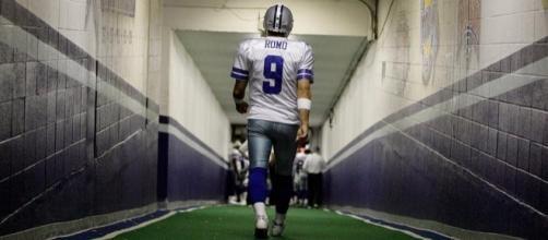 Dallas Cowboys: The end of an era: As Jerry Jones grants his ... - dallasnews.com