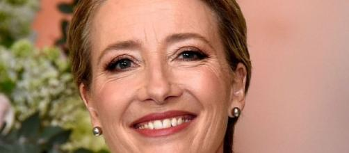 Donald Trump Once Asked Emma Thompson Out On A Date & Her Response ... - yahoo.com