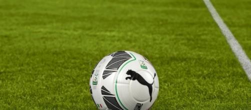 Formazioni e pronostici Serie B, 32^ giornata: Latina-Pro Vercelli - 26 marzo 2017