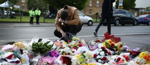 Fotos: Atentado en Londres | Internacional | EL PAÍS - elpais.com