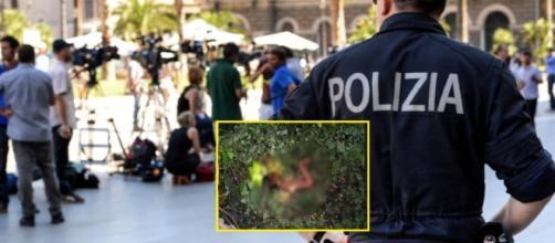 Garoto com problema mental é abusado por 11 delinquentes na Itália