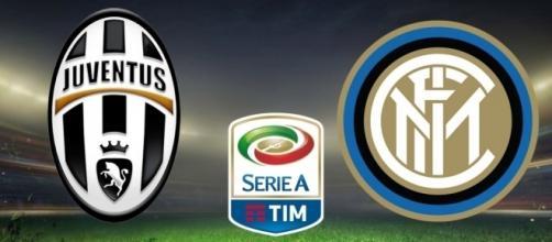 Juventus Inter risultato LIVE: il derby d'Italia sta per iniziare! - lamiaombra.it