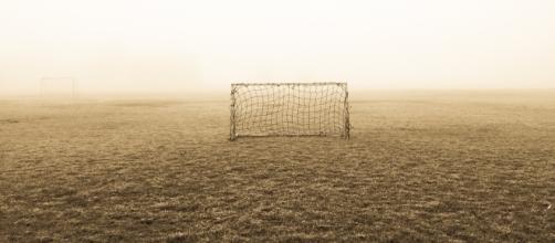 Lega Pro, il calcio è malato - foto pexels.com (CC0 License)